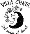 Agribirrificio Villa Chazil Logo